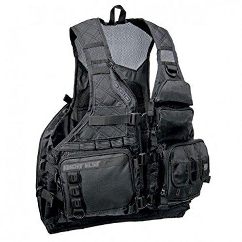 ogio-flight-vest-black