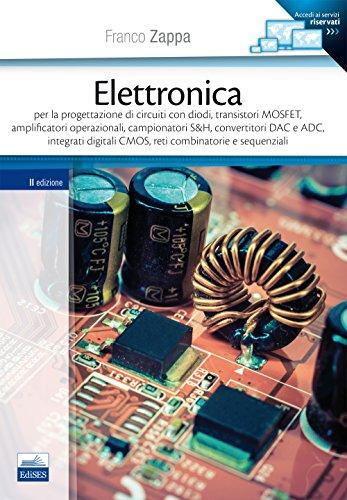 elettronica-per-la-progettazione-di-circuiti-con-diodi-transistori-mosfet-amplificatori-operazionali