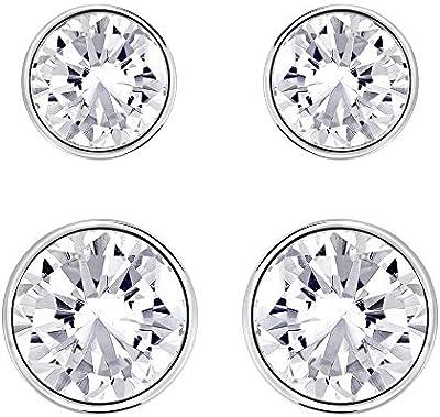Swarovski–Collar–Cristal–5181485