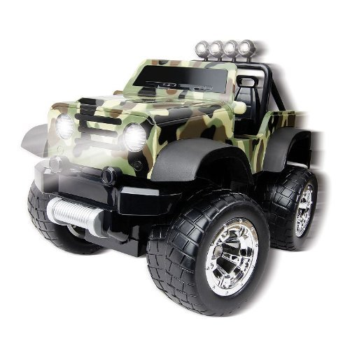 remote-control-off-road-safari-vehicle-in-camo-with-lead-lights-by-polo-ralph-lauren