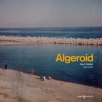 Algeroid