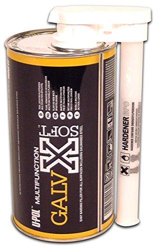 UPol Galvex Dispenser kit DIS/GALV