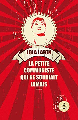 """<a href=""""/node/36004"""">La Petite communiste qui ne souriait jamais</a>"""