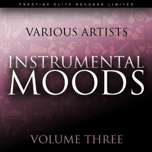 Instrumental Moods Vol 3