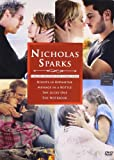 Nicholas Sparks Limited Edition Collecti...
