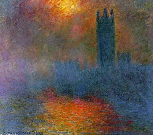 reproduccion-pintada-a-mano-pintura-al-oleo-20-x-18-inches-51-x-46-cm-claude-monet-houses-of-parliam