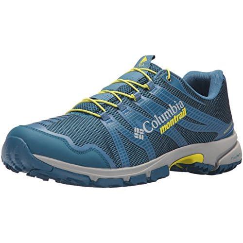 51%2Bh4YafAQL. SS500  - Columbia Men's Mountain Masochist Iv Trail Running Shoes
