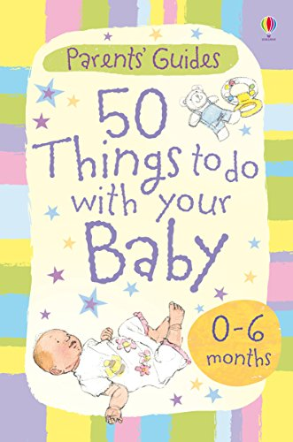 50-Things-to-Do-with-Your-Baby-0-6-months-For-tablet-devices