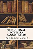 Image de The Journal to Stella (annotated) (English Edition)