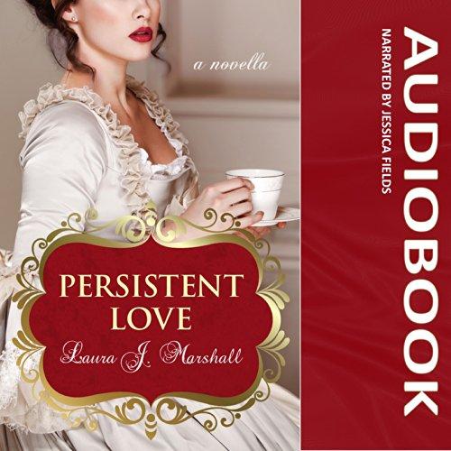 persistent-love-a-novella