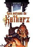 Les Poisons de Katharz (Bad Wolf)