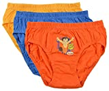 Bodycare Boys Brief (Chota Bheeem Print)...