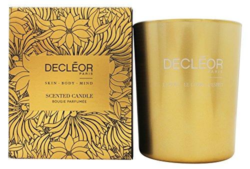 """.""""Decleor"""