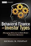 Investor Types (Wiley Finance)