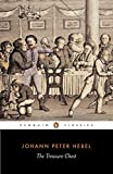 The Treasure Chest: Unexpected Reunion and Other Stories (Penguin Classics)