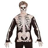 WIDMANN–Muñeco de Esqueleto