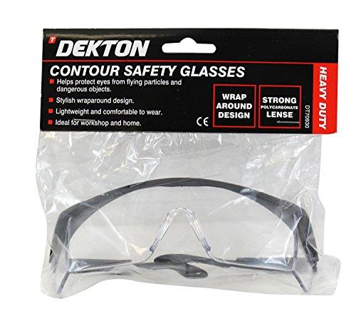 contour-occhiali-di-sicurezza-design-avvolgente