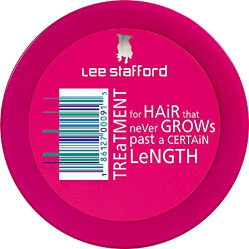 LEE STAFFORD Hair Growth Treatment, 1er Pack (1 x 200 ml)