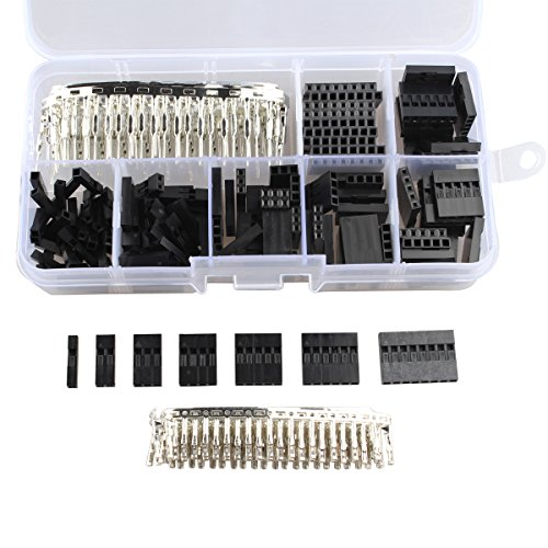 haljia-254-mm-dupont-draht-jumper-pin-header-stecker-m-f-crimp-pins-kit-310pcs