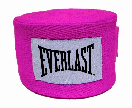 Everlast 4455PK - Venda rígida