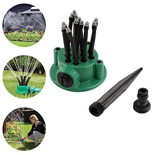 garden-sprinkler-aigumi-360-degree-automatic-long-water-spray-nozzle-gardening-tools-irrigation-spra
