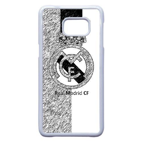 real-madrid-logo-phone-case-for-samsung-galaxy-s6-edge-plus-ac3151494
