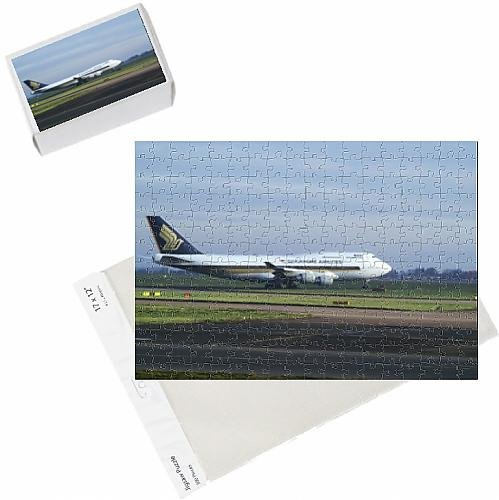 photo-jigsaw-puzzle-of-boeing-747-400
