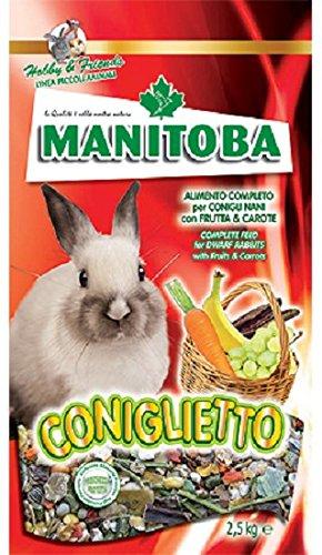 mangime-conigli-nani-manitoba-con-frutta-25kg