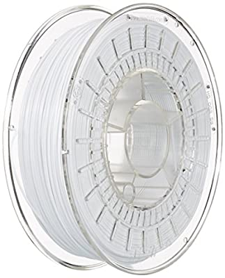 colorFabb_XT 8719033553057 3D Print filament, WHITE