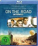the Road Unterwegs kostenlos online stream