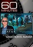 60 Minutes - Cameron's Avatar (November 22, 2009)