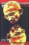 காந்தியைக் கொன்றது தவறுதான்: Gandhiyai Konrathu Thavaruthaan (Tamil Edition)