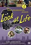Look at Life 7 [DVD] [Reino Unido]