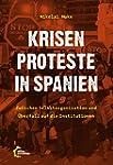 Krisenproteste in Spanien: Zwischen S...
