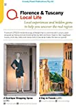 Lonely Planet Pocket Florence & Tuscany (Travel Guide) Bild 14