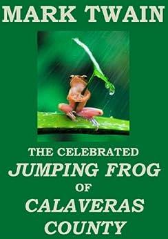 Jump frog jump big book