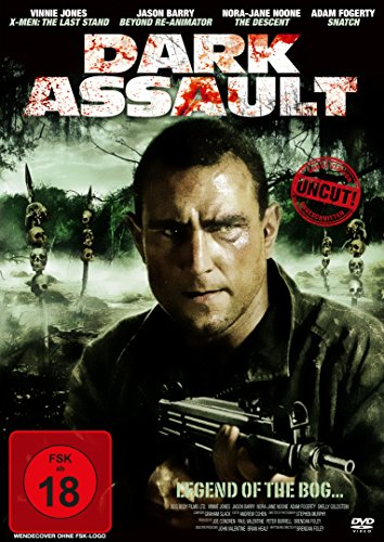 dark-assault-uncut-edizione-germania