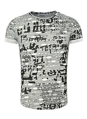 young-rich-herren-t-shirt-santander-vintage-look-destroyed-effekte-leicht-durchsichtig-russische-sch