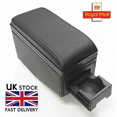 black-armrest-center-console