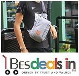Best Crossbody - Best Deals - Sling Bags Chest Shoulder Bag Review