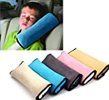 Best Brands - Brand New Car Auto Baby/Child Safety Seat Belt Review