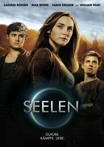 Seelen [dt./OV] (Gattaca Film)