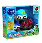 Vtech - 205735 - V�hicule Miniature -...
