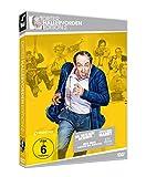 Dieter Hallervorden Edition kostenlos online stream