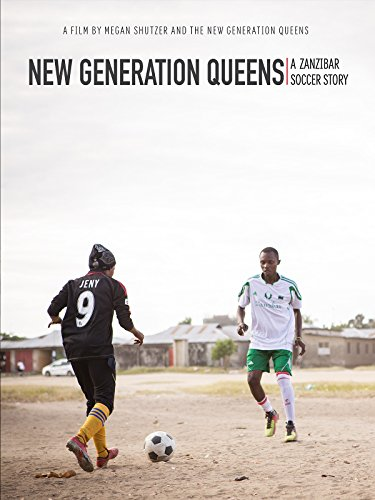 new-generation-queens