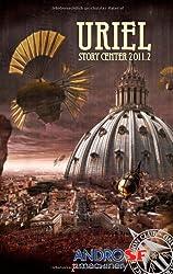 URIEL: STORY CENTER 2011.2