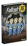 Fallout 76 par Hodgson