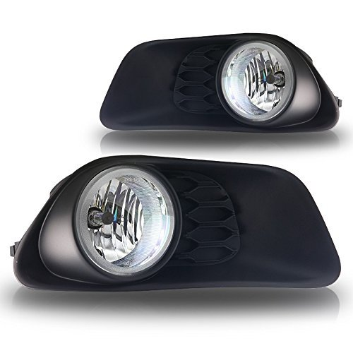 2012-2016-dodge-grand-caravan-fog-lights-clear-wiring-kit-included-by-winjet