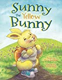 Sunny is a nice and friendly bunny who is bullied by others because of the color of his fur. After opening up to his mom, Sunny learns how to accept himself and makes friends. This rhyming story, followed by a variety of classroom and home activities...