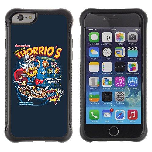 zako-cases-apple-iphone-6-plus-55-funny-thor-cereal-robusto-antiurto-custodia-portafoglio-snello-cas